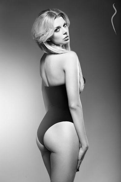 Sandra Ciechomska nude (99 pictures) Erotica, Snapchat, in bikini