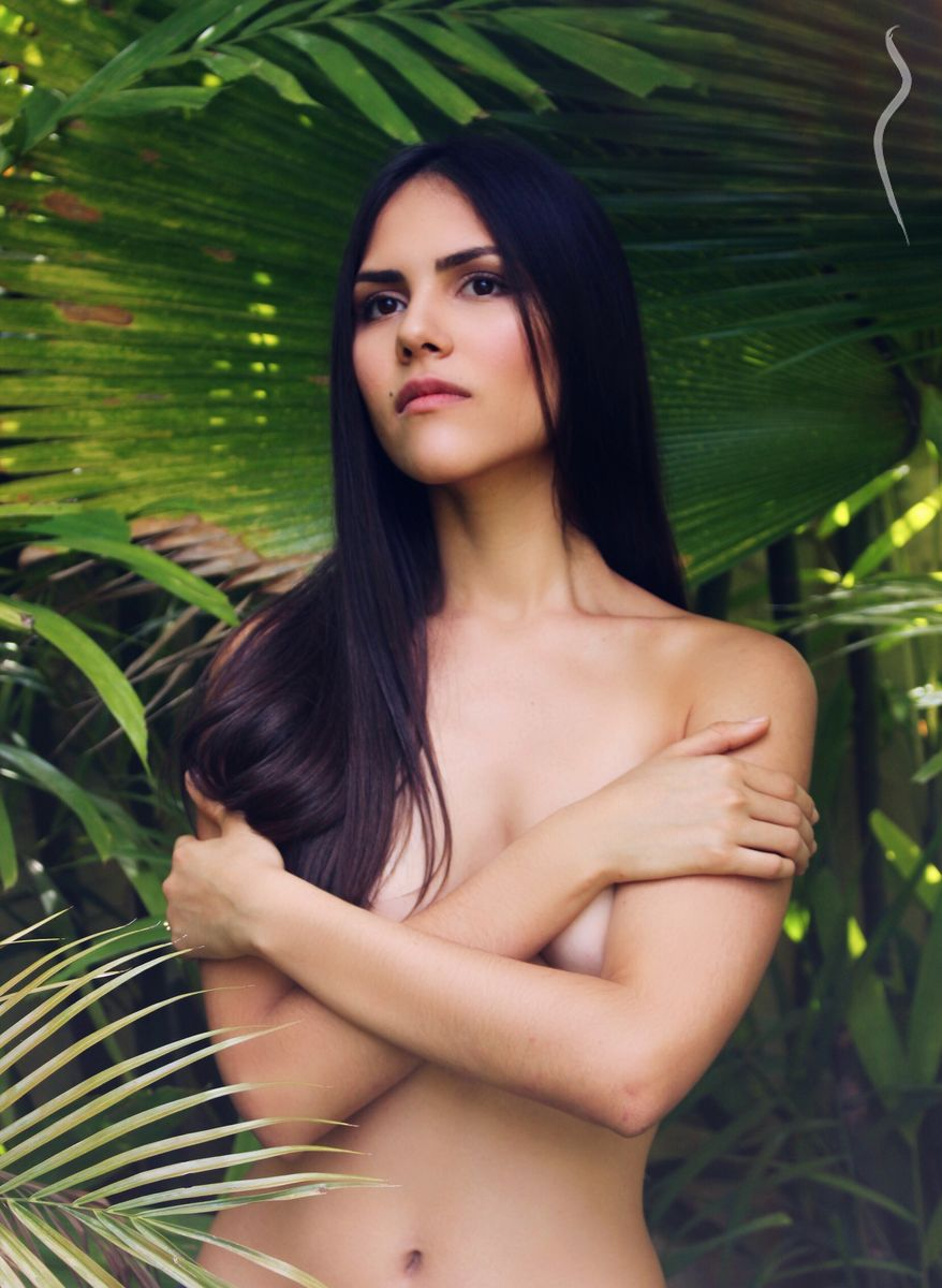 Ana Cabrera Nude search for venezuelan modelsimage, find local models