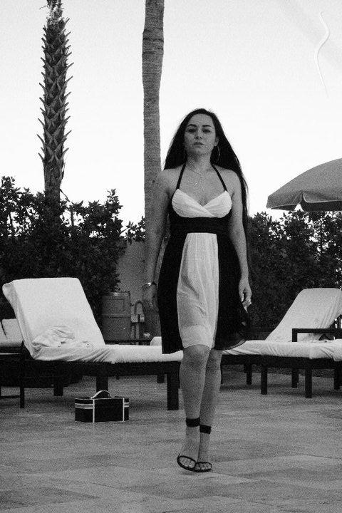 Tatiana Woolrich Nude Photos 64