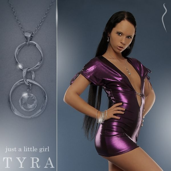Tatjana Krickhahn - a model from Germany   Model Management