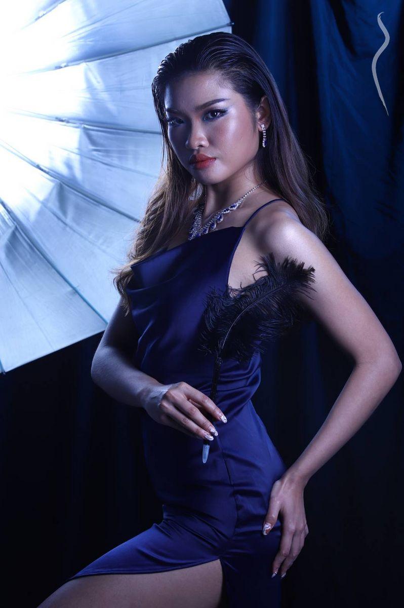 Models thai women Thai Dating
