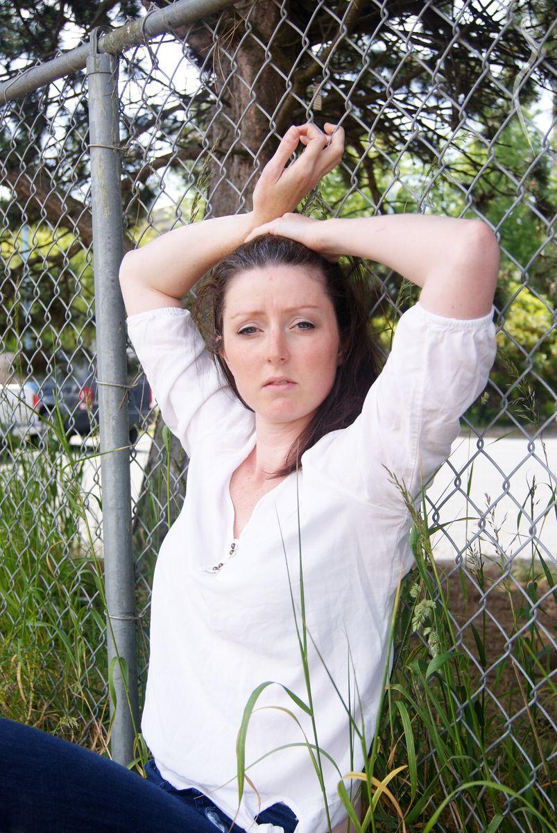 Tessa Taylor Nude Photos 85