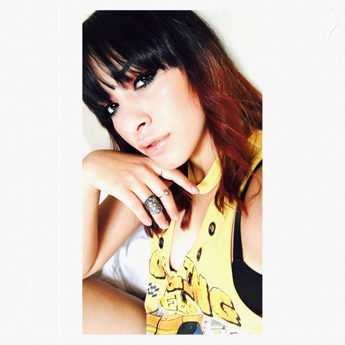 Valeria Mendoza Nude Photos 84