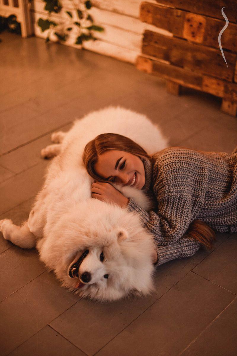 Video Valerya Volkova nudes (39 photo), Ass, Cleavage, Boobs, see through 2015