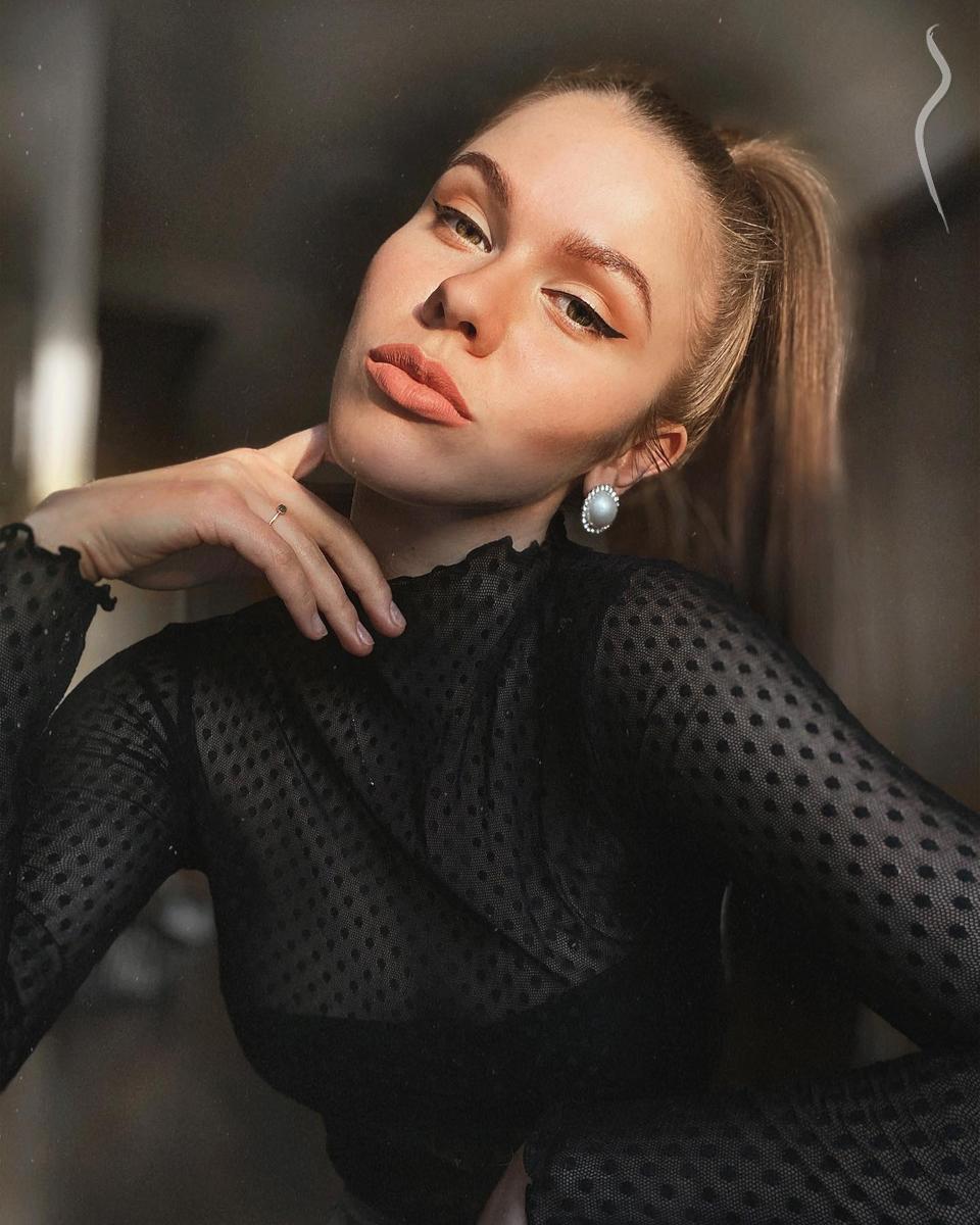 Sex Latvian Models Nude Female Scenes