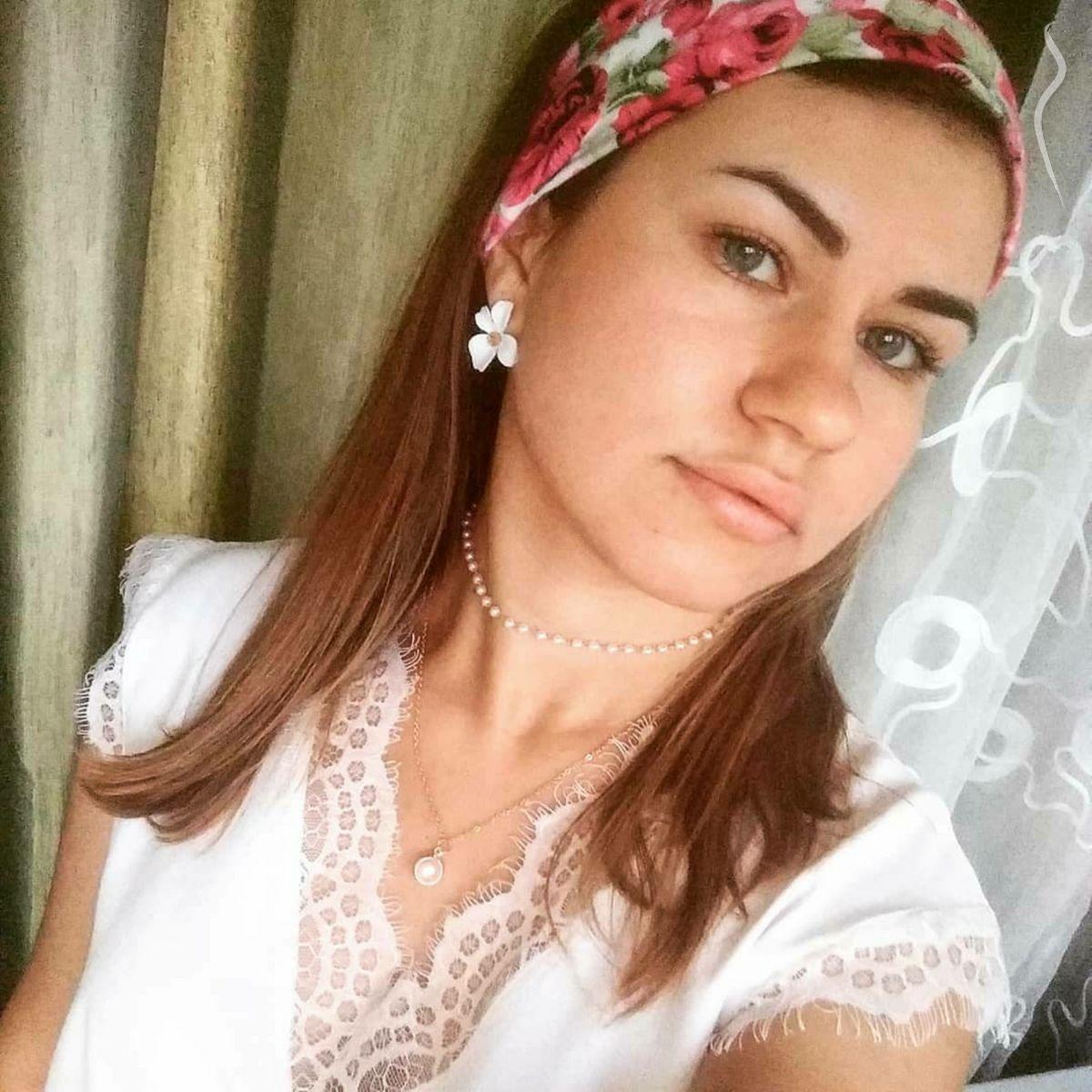 Yulya model работа в модели в москве