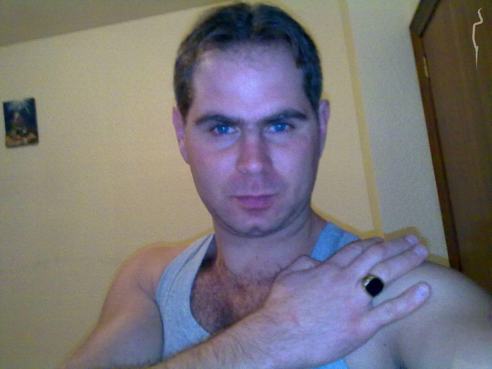 gey-znakomstva-murmansk