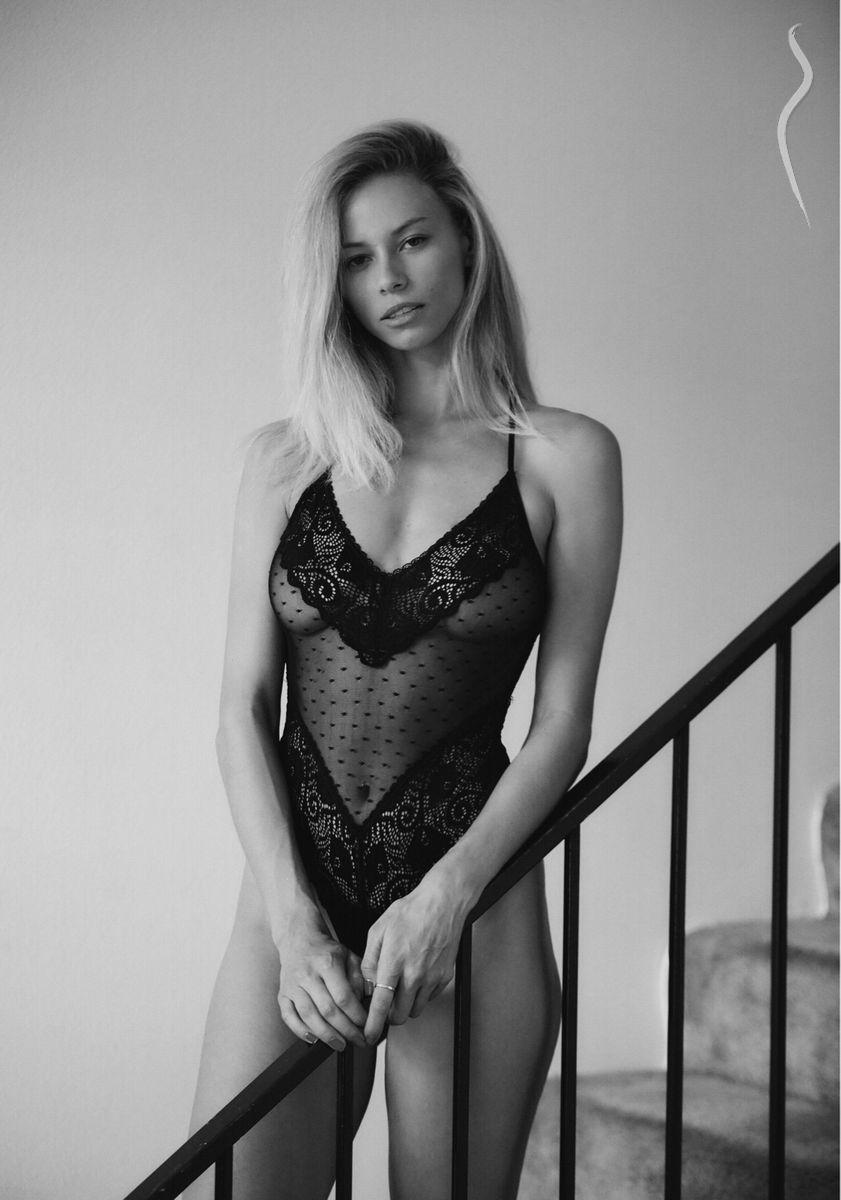 Pussy Pics Janaina Reis naked photo 2017