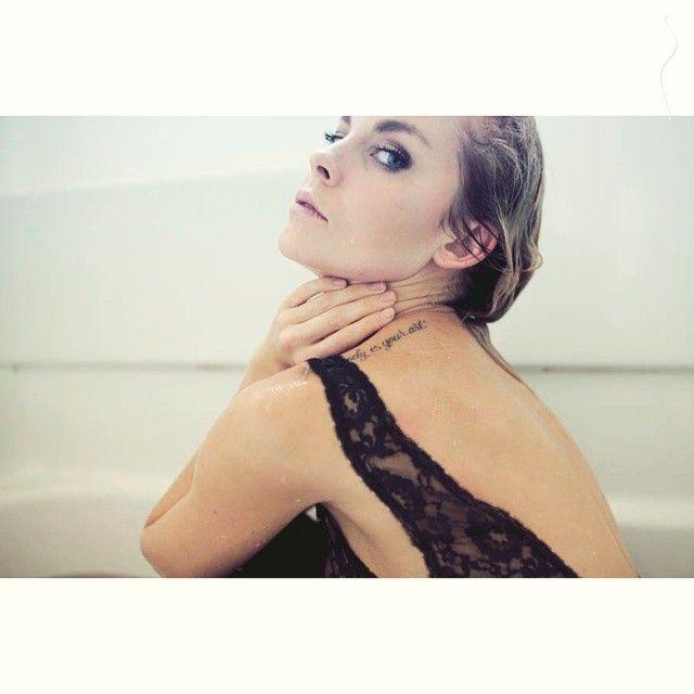 Nathalie Fust naked 752