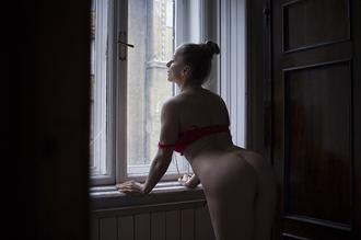 nude models neededfree shemale sex cartoons
