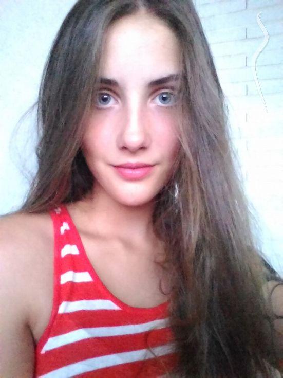 Catarina Correia photos