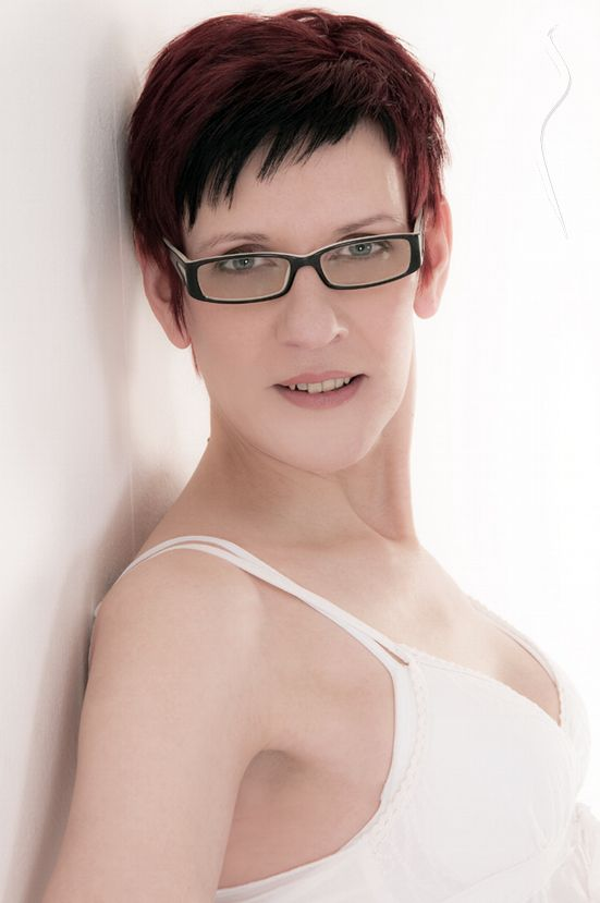 New face female model Claudia67 from Germany