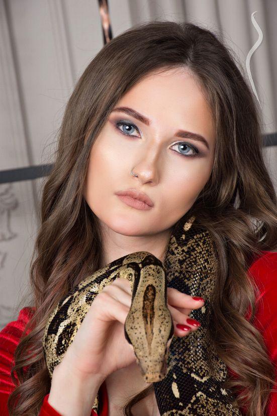 Anastasiya Reshetova Nude Photos 92
