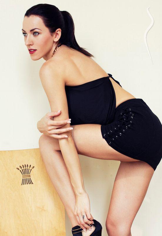 Kirsten dunst naked video