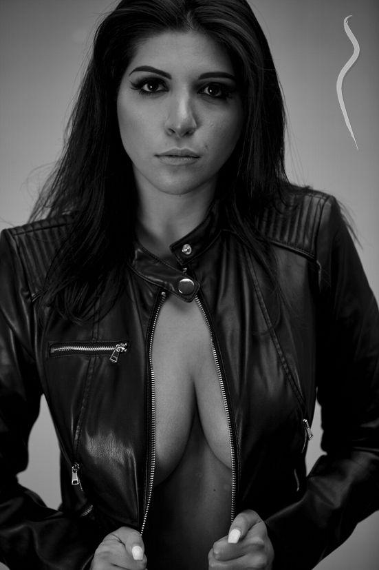 Alexa Rae naked 278