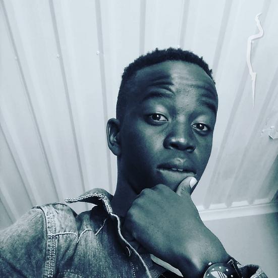 Rundu male models
