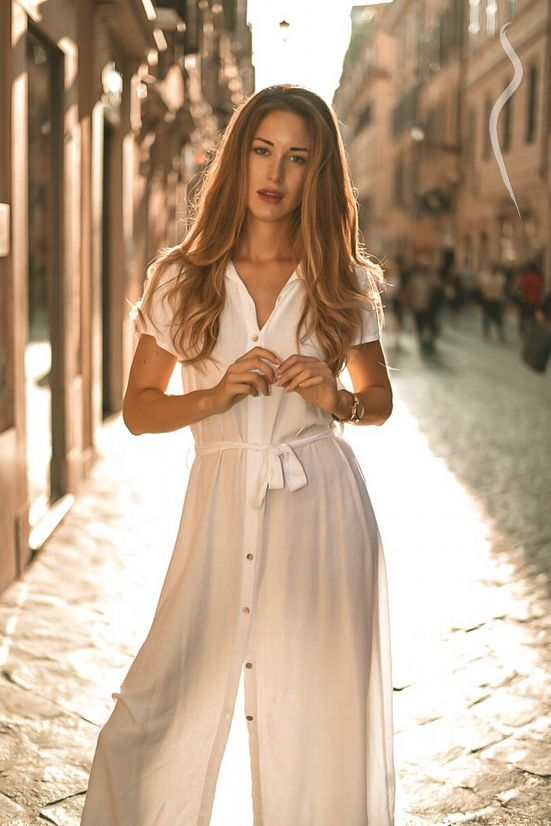 Erika De Matteis (ITALY 2018) FQ;;