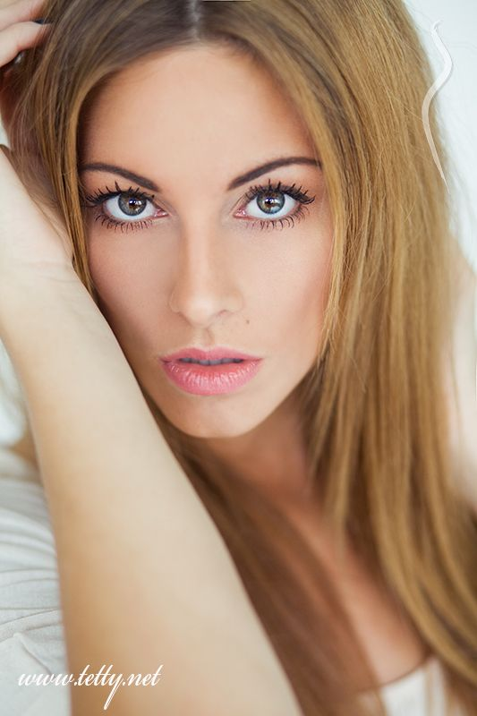 Professional model female model Fee from Germany