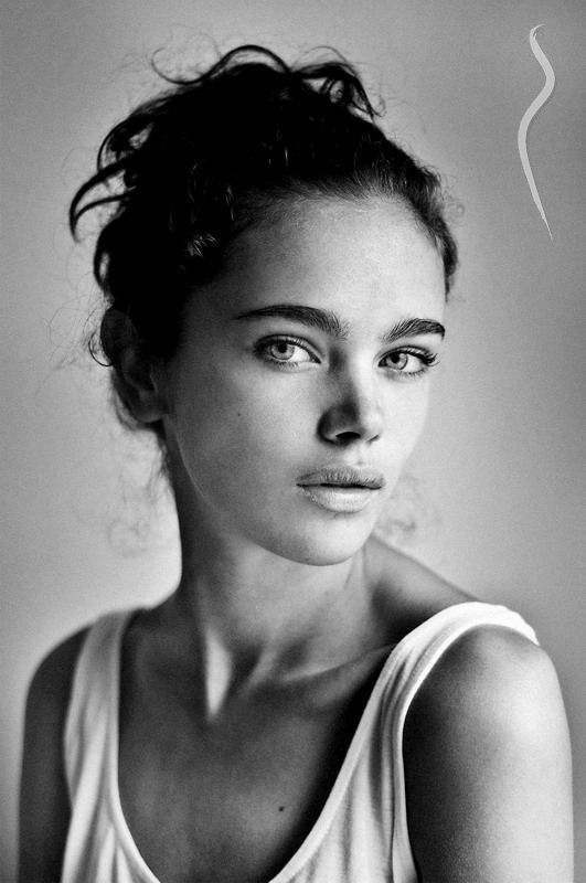 Jena Goldsack #funique