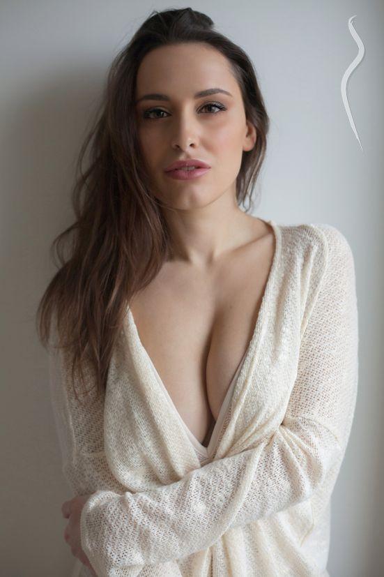 Marie Brethenoux