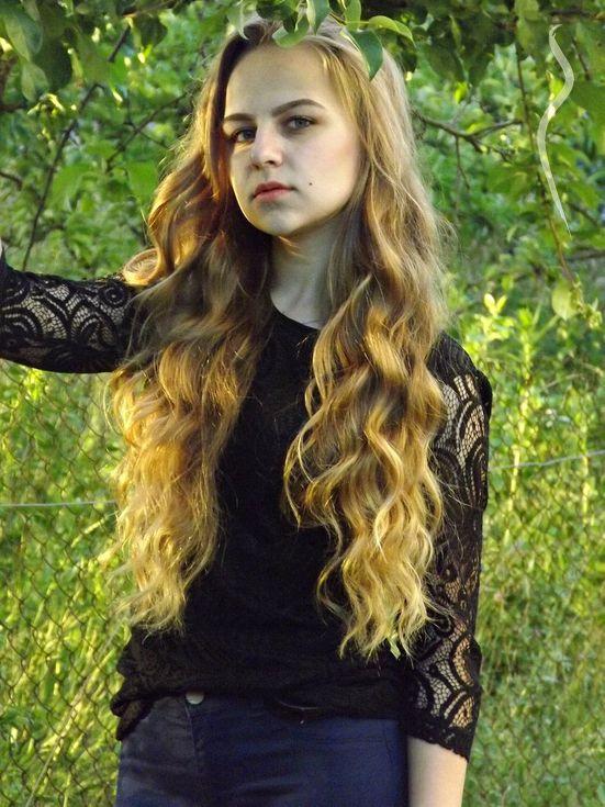 Yulya model работа девушек тольятти