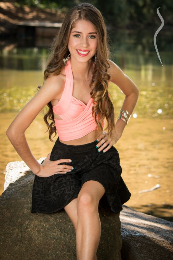 heidy_pino - a model from Colombia   Model Management