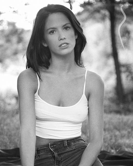 LORENA LIZ - 1993 | FIFTH Actors  |Lorena Rodriguez