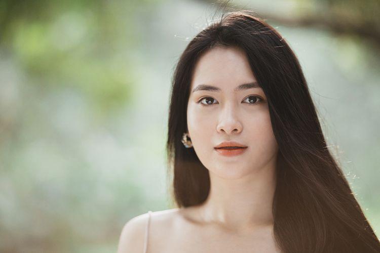 Video Asian Models