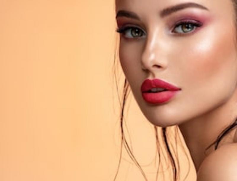Casting Maquilladora De Moda Busca Modelos En Madrid Remunerado 100 Model Management